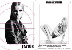 Taylor Kraemer
