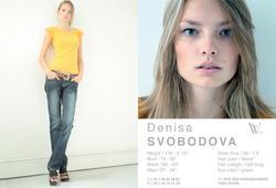 Denisa S