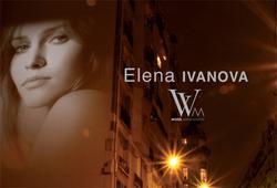 Elena I