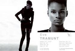 Eve T