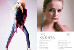Gigi K