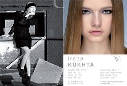 Irena K