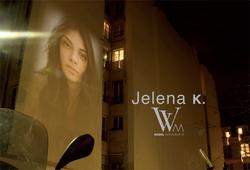 Jelena K