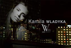 Kamila W