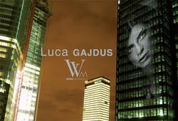 Luca G