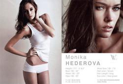 Monika H