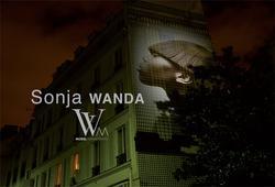 Sonja W