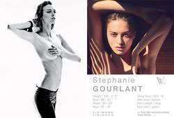 Stephanie G