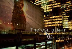 Theresa G