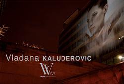 Vladana K