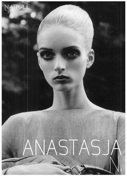 Anastasja N