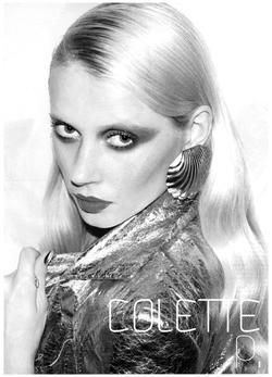 Colette Front