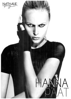 Hanna Paat