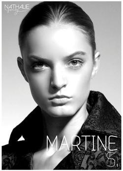 Martine S