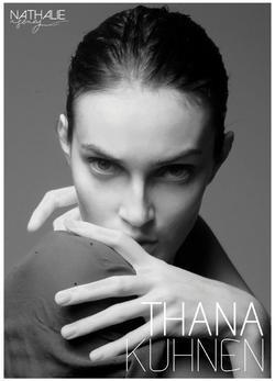 Thana Kuhnen
