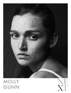 Molly Gunn