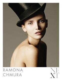 Ramona Chmura