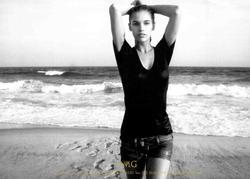 Samantha Gradoville