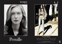 Pernille Moller