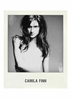 camila finn