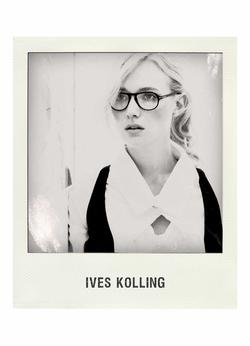 ives kolling