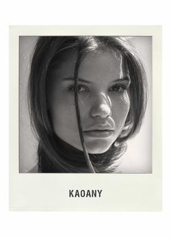 kaoany