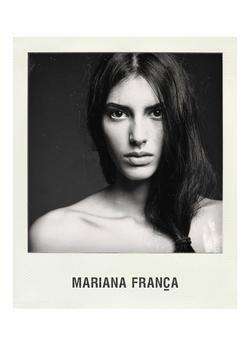 mariana franca