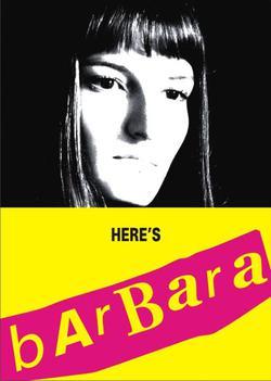 BARBARA ISQUIERDO