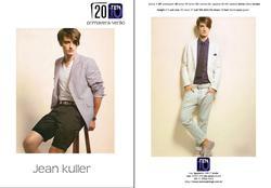 Jean Kuller