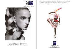 Jennifer Fritz