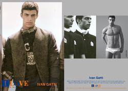Ivan Gatti