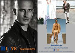 Samuele Riva