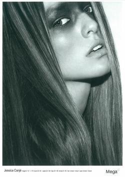 Jessica Canj-