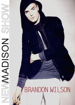 Brandon W
