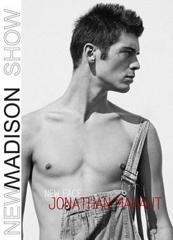Jonathan M