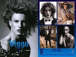 VIGGO J