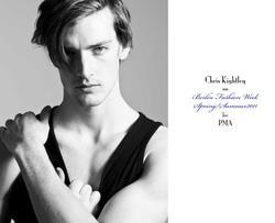Chris Kightley