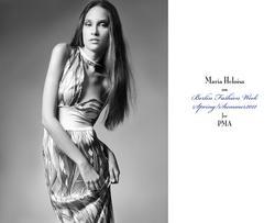 Maria Heliosa