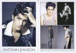Antonin Jeanson