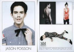 Jason Poisson
