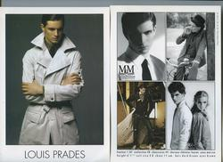 Louis Prades