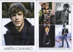 Martin Cannavo