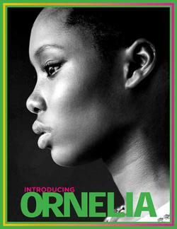 ornelia