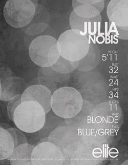 Julia N