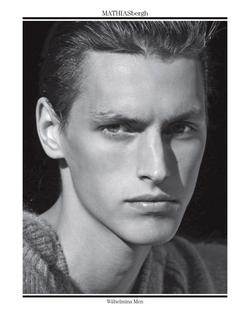 Mathias-Bergh