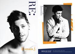 Romain J.