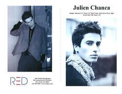 Julien Chanca