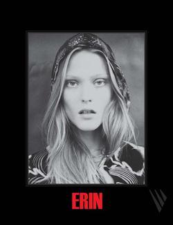 Erin Axtell
