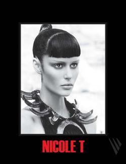 Nicole T