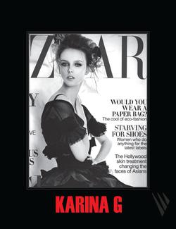 Karina G